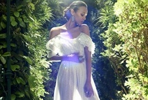 M's Celebrity Style / Women's fashion, celebrities, fashion, women, beauty, hair / by Marysa C