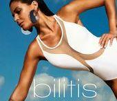 Bilitis mare / Υπέροχα μαγιό από την Bilitis mare. Ήρθαν για να σας εντυπωσιάσουν και να κλέψουν όλα τα βλέματα. Βρείτε τα online στο e-shop www.tartora.gr