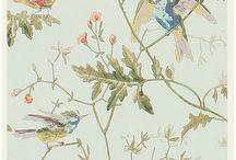 Wallpaper / by Lauren Johnson