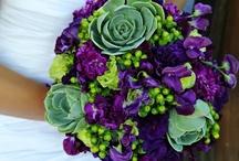 I Wed / by Tarin Acuna