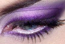 Make Me Pretty / by Kelley York