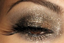 Makeup/Beauty / by Lilyan Hill