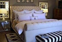Home Decor Ideas / by Lilyan Hill