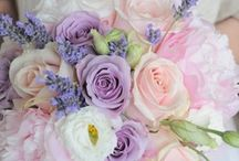 Floral Arrangments / by Valinda Anthony