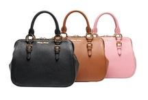 bags bags bags <3