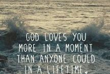 God Love Self Love