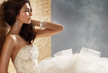 Wedding Ideas / Some great ideas for the bride to be! / by Oasis Hotels and Resorts