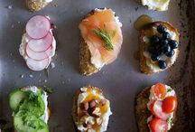 : Foodilicious : / Food. Food decoration. Recipes.