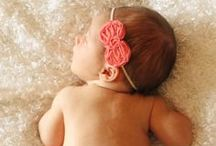 future baby Rudd's / by Amy Rudd