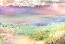 ~ Pastel Passion ~ / by ☼ ~  Dawn  ~ ☼