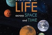 Space & Aeronautics Studies