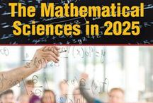 Mathematics / by National Academies Press