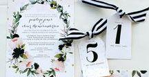 Para Inma (sobre bodas y eventos)