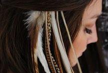 ART   Hair-Make up & Nails / by Jhoany Ruiz