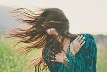 Gypsy / by Jess
