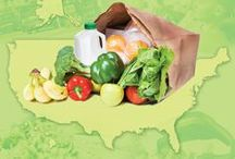 Food and Nutrition / by National Academies Press