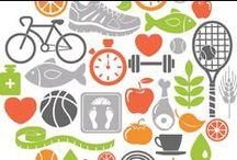 Saúde e bem estar / Para ter boa saúde