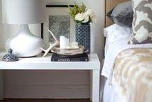 Bedroom  Ideas / Looking to redesign your bedroom? / by Jhoany Ruiz