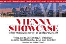 Vienna Showcase / http://cargocollective.com/viennashowcase