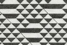Texture & Pattern / by Elisa Kemp