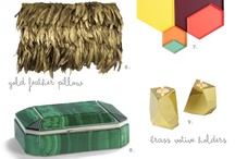 Products to Love! / by Maureen Stevens