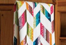Sew - Quilts