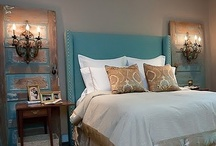 DiY - HoMe aNd DeCoR / by Penny Faragher