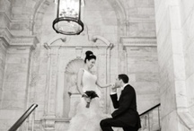 All About Weddings / by Jacques Reyes