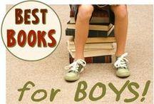 Preschool Literacy and Language
