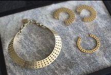JEWELRY / #jewelry #accessories