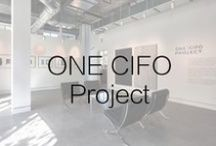 ONE CIFO Project