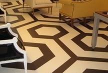 Floors.Walls.Ceilings