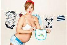Future Baby Keehr #2 / by Shaunna Keehr