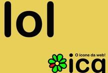 Memes - ICQ / by ICQrulez