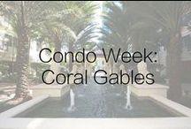 Condo Week: Coral Gables
