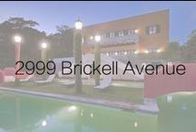 2999 Brickell Avenue