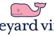 Vineyard Vines / Vineyard Vines mens ties are a unique collection of extremely high quality neck wear, made of 100% Silk.  Vineyard Vines ties are fun, eye catching, and showcases your personality like no other tie collection can.  Whether it's your favorite hobby or sport, don't be afraid to tie one on with Vineyard Vines!