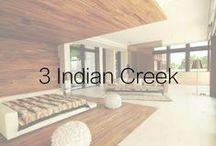 3 Indian Creek