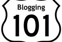 Blogging Better