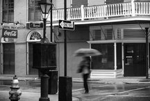 New Orleans Photography / New Orleans Fine Art Photography and Prints