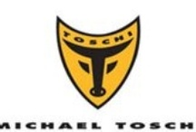 """Michael Toschi / His Italian heritage demands the finest quality. His American involvement with tech-driven athletic gear demands comfort. Michael Toschi doesn't see why either side should be compromised, and """"performance luxury"""" is the result. Toschi  started professionally designing shoes in 1978 at the age of 15; a decade later he was consulting for some of the biggest names in athletic footwear, like Adidas, Avia, and Nike."""