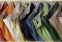 Bills Khakis Shorts / When it comes to beating the heat, no one knows how better then Bills Khakis.  Find an array of colors and these shorts come in the same familiar styles and fits as their pants.