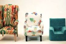 Kids furniture / Anything and everything your little angels could ever want - all made to measure!