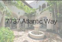 7737 Atlantic Way