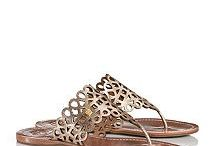 Shoes On My Wishlist