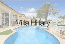 Villa Hillary - 444 East Coconut Palm Road, Boca Raton
