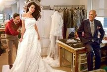 "Bridal Inspiration / Things that make Us want to say ""I do!""  / by Us Weekly"