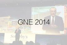 GNE 2014