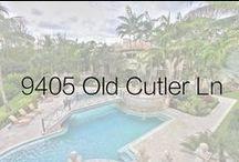 9405 Old Cutler Ln