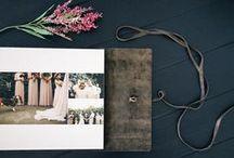 Legend Album / Legend Album by Woodland Albums @woodlandalbums http://woodlandalbums.com/project/legend-album/
